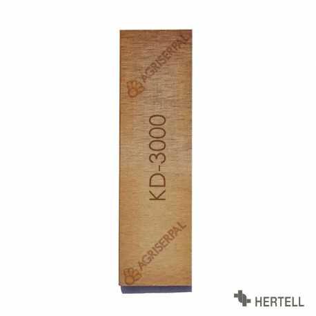 Paletas Hertell KD-3000