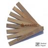 Paleta Battioni MEC SC-13500 / BALLAST-13500