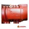 Depresor Hertell KD-6500