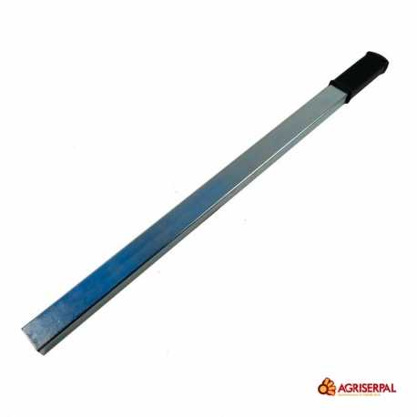 Palanca bomba hidráulica manual