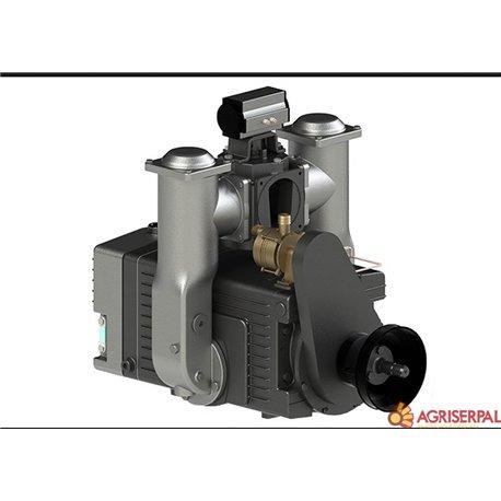 Depresor Battioni KTM1200 PFR