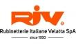 Manufacturer - RIV S.p.A.